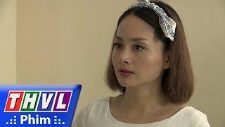 Download THVL | Những nàng bầu hành động - Tập 43[2]: Lam không chấp nhận một người chồng phản bội Video