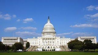 Download Shutdown is hurting US economic growth Video