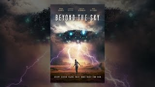 Download Beyond the Sky Video