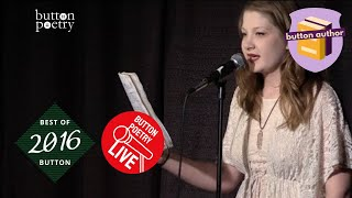Download Blythe Baird - ″For The Rapists Who Called Themselves Feminist″ Video