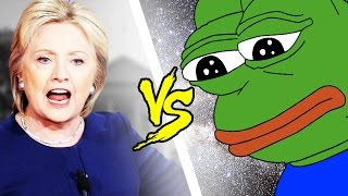 Download PEPE is a HATE SYMBOL? - #NotAllPepes Video