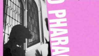 Download Kid Pharaon - Pavlov Dogs Video