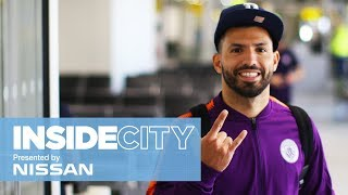 Download CITY TRAVEL TO GERMANY AND CELEBRATE A BIRTHDAY | INSIDE CITY 312 Video