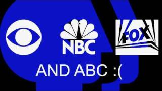 Download PBS Special Vol. 1 (PBS Rants off About Network Siblings) Video