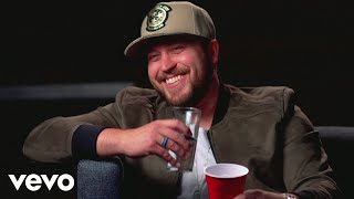 Download Mitchell Tenpenny - M10 Mondays - Part 5 Video