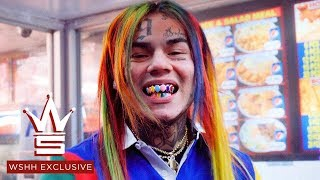 Download 6IX9INE ″Billy″ (WSHH Exclusive - Official Music Video) Video