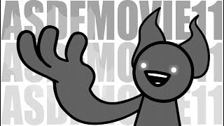 Download asdfmovie11 Video