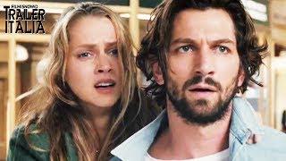 Download 2:22 - Il destino è già scritto | Trailer italiano del thriller con Teresa Palmer Video