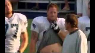 Download Bill Belichick of The New Englad Patriots Mic'd up (2000-2010) pt 1.mp4 Video