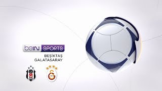 Download Beşiktaş 3 - 0 Galatasaray #Özet Video