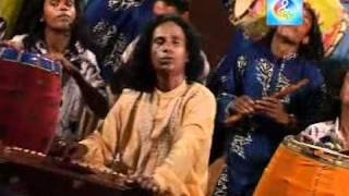 Download -Anam baul- Bangla baul song. Romesh takur. Doyal tumi je mohan. Lrics. Anam haque. Video