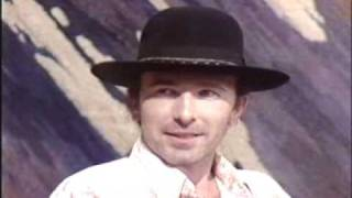 Download U2 - Band interview 1988 (part 2/5) Video