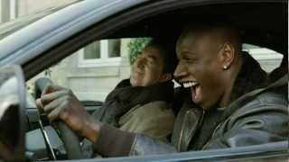 Download Intouchables best part Video