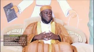 Download MALLAM YAA WADUDU SPIRITUAL HOME AND HERBAL CENTER Video