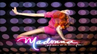 Download Madonna - Sorry (Album Version) Video
