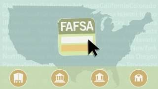 Download How to Fill Out the FAFSA Video