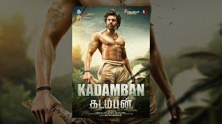 Download Kadamban Video