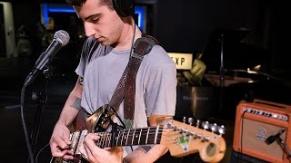 Download Cymbals Eat Guitars - Full Performance (Live on KEXP) Video