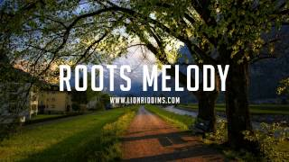 Download Reggae Instrumental - ″Roots Melody″ Video