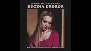 Download 24HRS x blackbear - Regina George Video