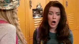 Download Mad Tv - Hannah Montana Parody Video