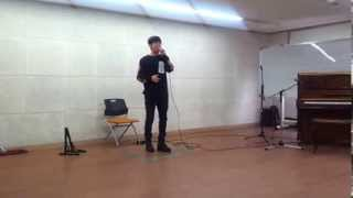 Download 방탄소년단 정국 서공예 실기 영상 Video