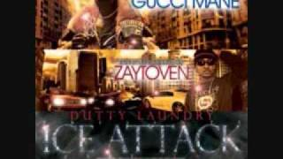 Download Gucci Mane - Big Broke Records Video