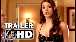 Download PITCH PERFECT 3 Official Trailer #2 (2017) Anna Kendrick Elizabeth Banks Musical Comedy HD Video