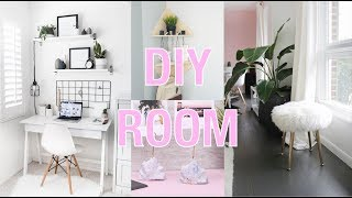 Download DIY IDEAS FOR ROOM 2019 I Ideas tumblr Video