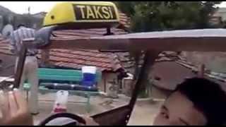Download Türk yapımı araba Video