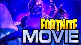 Download FORTNITE MOVIE Video