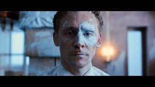 Download HIGH-RISE - Main Trailer Video