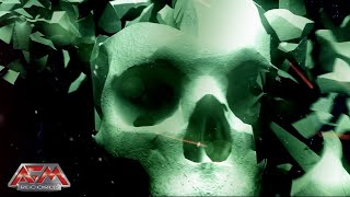 Download SERIOUS BLACK - Let Me Go (2020) // Official Lyric Video // AFM Records Video