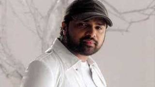 Download Himesh Reshammiya - Tera Suroor Video