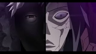 Download Naruto Shippuden | Madara revive | Sub español (720p) Video