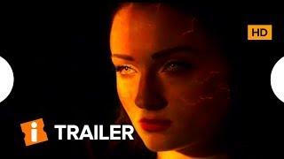 Download X-Men - Fênix Negra   Trailer Legendado Video