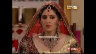 Download Preeto - Rajbeer Scene # 289 Video