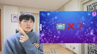 Download (ENG SUB)CAN YOU GUESS 25 KPOP GROUPS BY EMOJIS?? Video