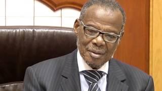 Download IFP - INKATHA INGENZA OKUNGCONO (isiZulu) Video