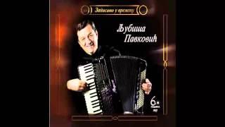 Download Ljubisa Pavkovic - Milanovo kolo - (Audio 2012) HD Video