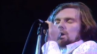 Download Van Morrison - Cyprus Avenue - 9/23/1970 - Fillmore East, New York, NY Video