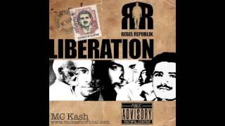 Download Heart of a Rebel - MC Kash Video