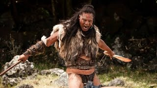 Download The Dead Lands (2014) Official Trailer Video