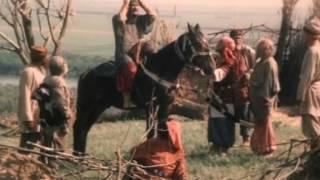 Download Дикое поле (1991) фильм смотреть онлайн Video