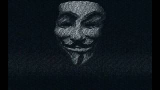 Download Anonymous Vs Facebook Attack Operation - Real Motives Video