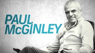 Download Paul McGinley Video