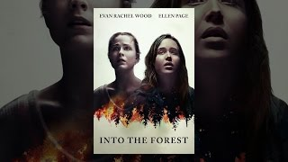 Download Into the Forest Video