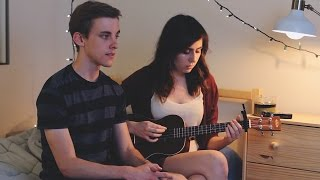 Download Human - feat. Jon Cozart || dodie Video