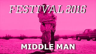Download Middle Man (Trailer) Video
