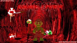 Download Mario.EXE playthrough Video